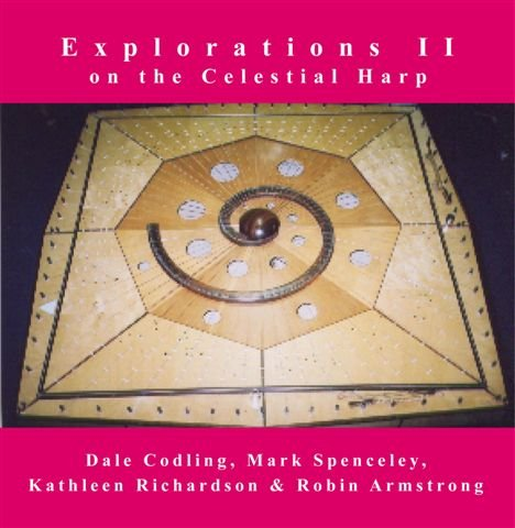 03-Explorations II P1 Cover