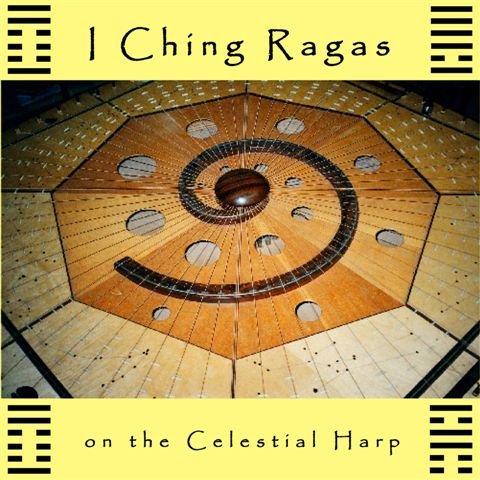 14-I Ching Ragas