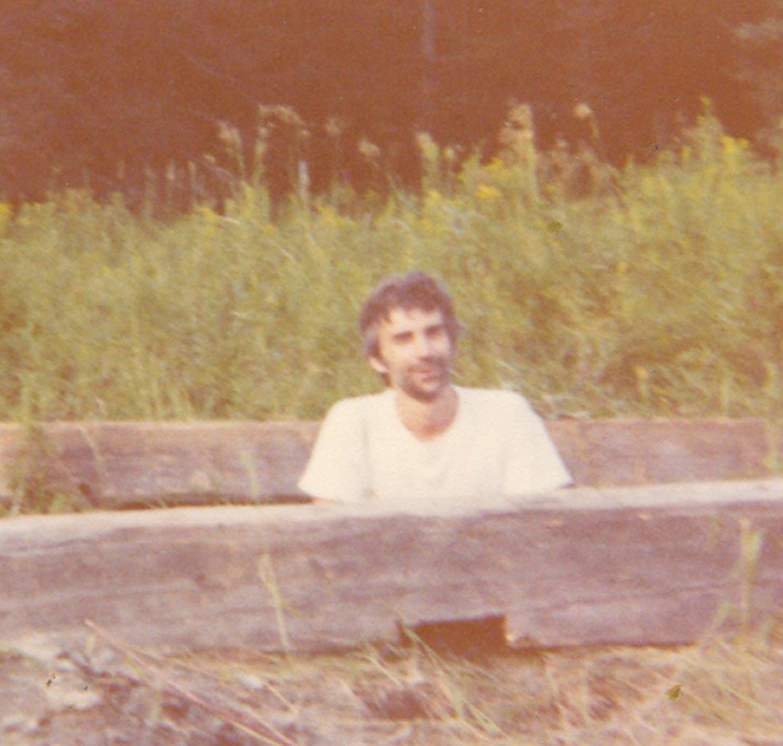 197908xx-ra-021a-Robin-Randboro,-QU