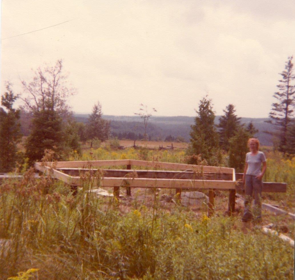 197908xx-ra-023-Barbara-Randboro,-QU