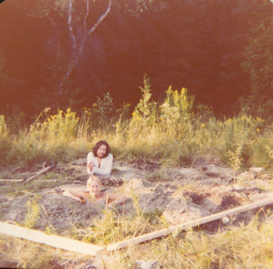 197909xx-ra-043-Wolf+Anna-Dome-2-Randboro,-QU
