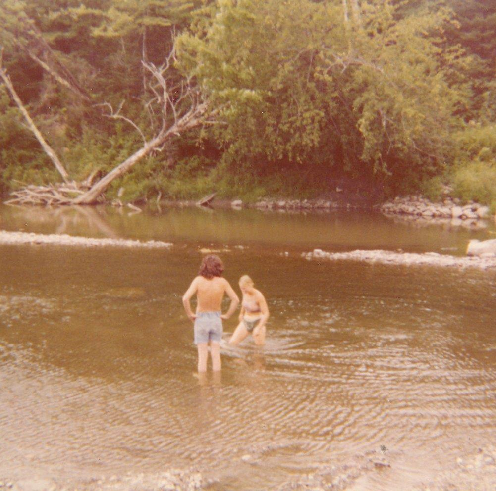 197909xx-ra-045-Wolf+Anna-stream-Randboro,-QU