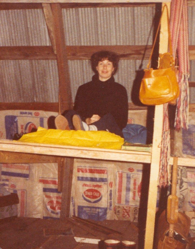 198005xx-ra-007-Nanci In Barn-Randboro