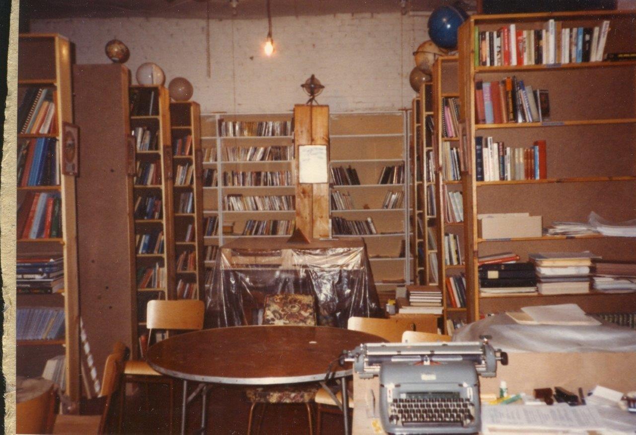 1982-12-IAO-Library-14a