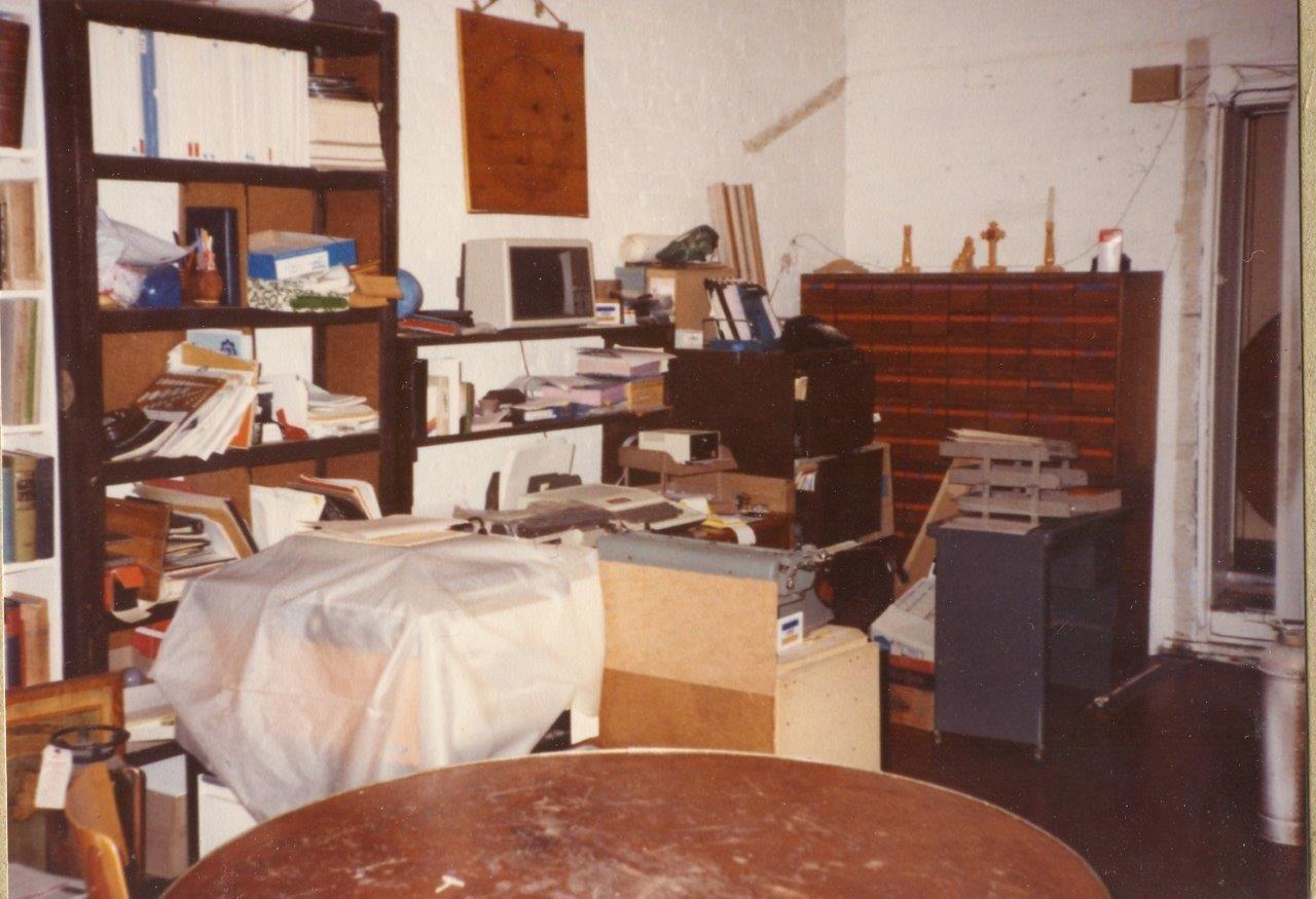 1982-12-IAO-Library-14b