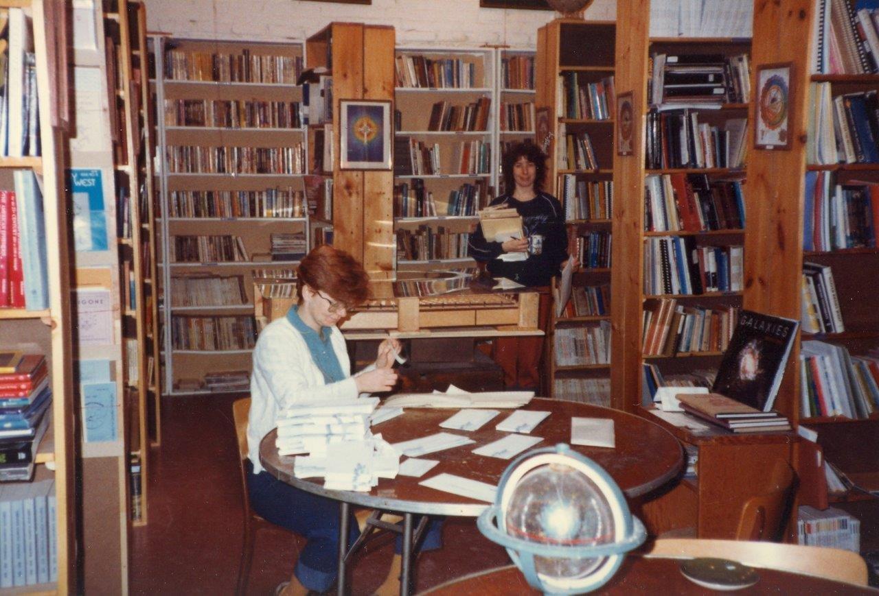 1983-08-ra-Iao Library Casimir St-Barb-Nanci-034