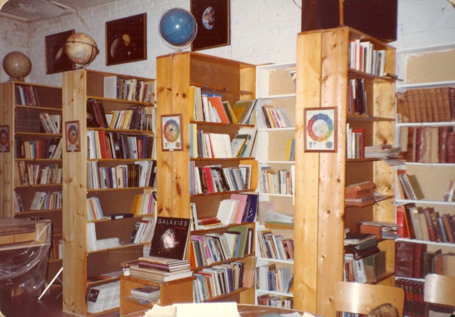 1983-iao Library0001b