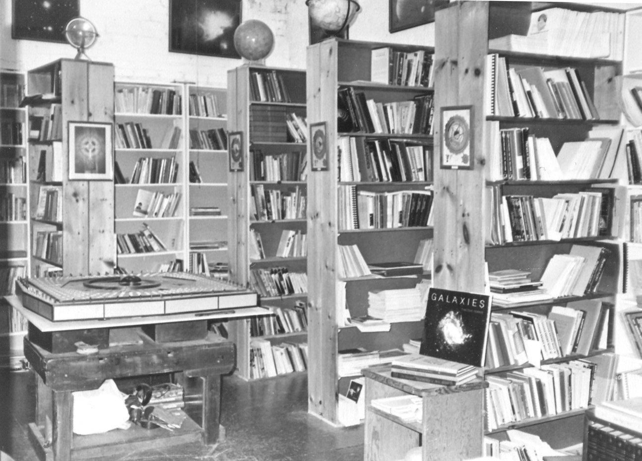 1983-iao Library-Celestial Harp