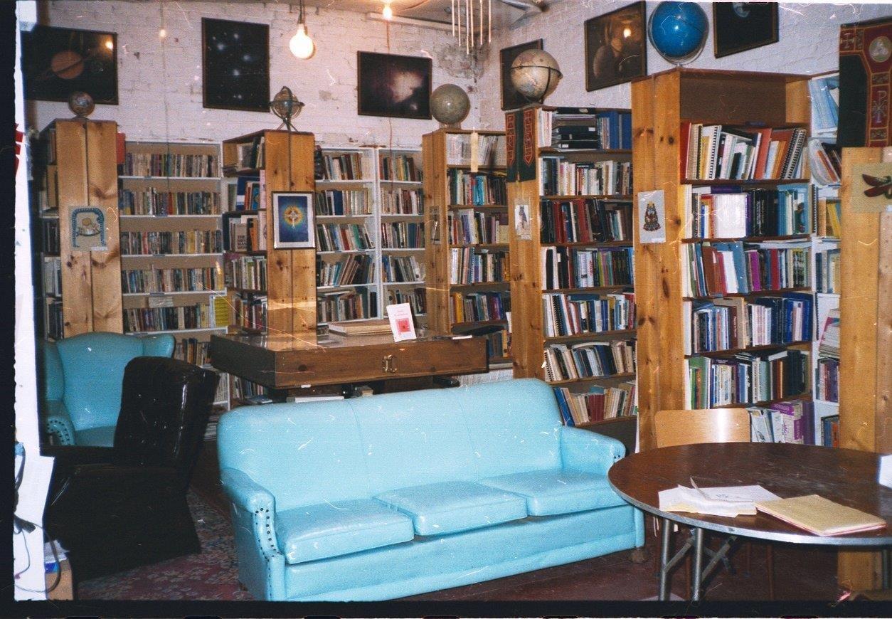1987-Feb=0008 Celestial Harp