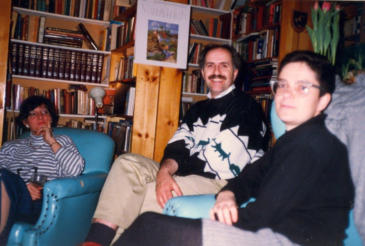 1989-12-casimir-009b