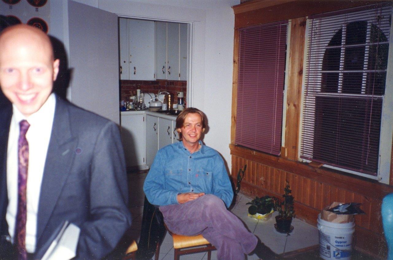 1992-11-library-Michael-Orest Tataryn