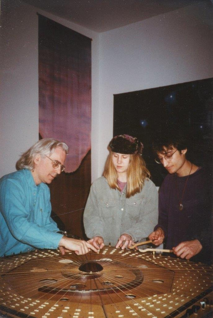 1994-Star-Centre--Lisa Swarbrick-Michael Moon-Robin Armstrong
