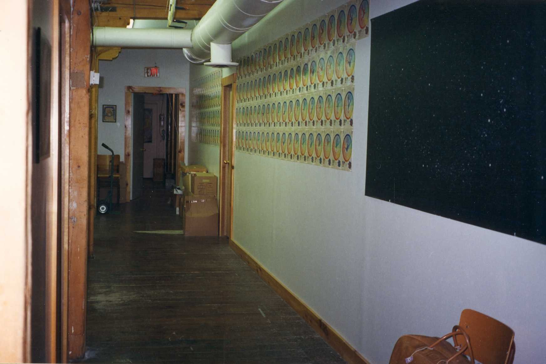 1995-05-StarCentre-Inner-Hall