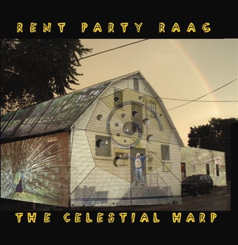 20-Rent Party Raag