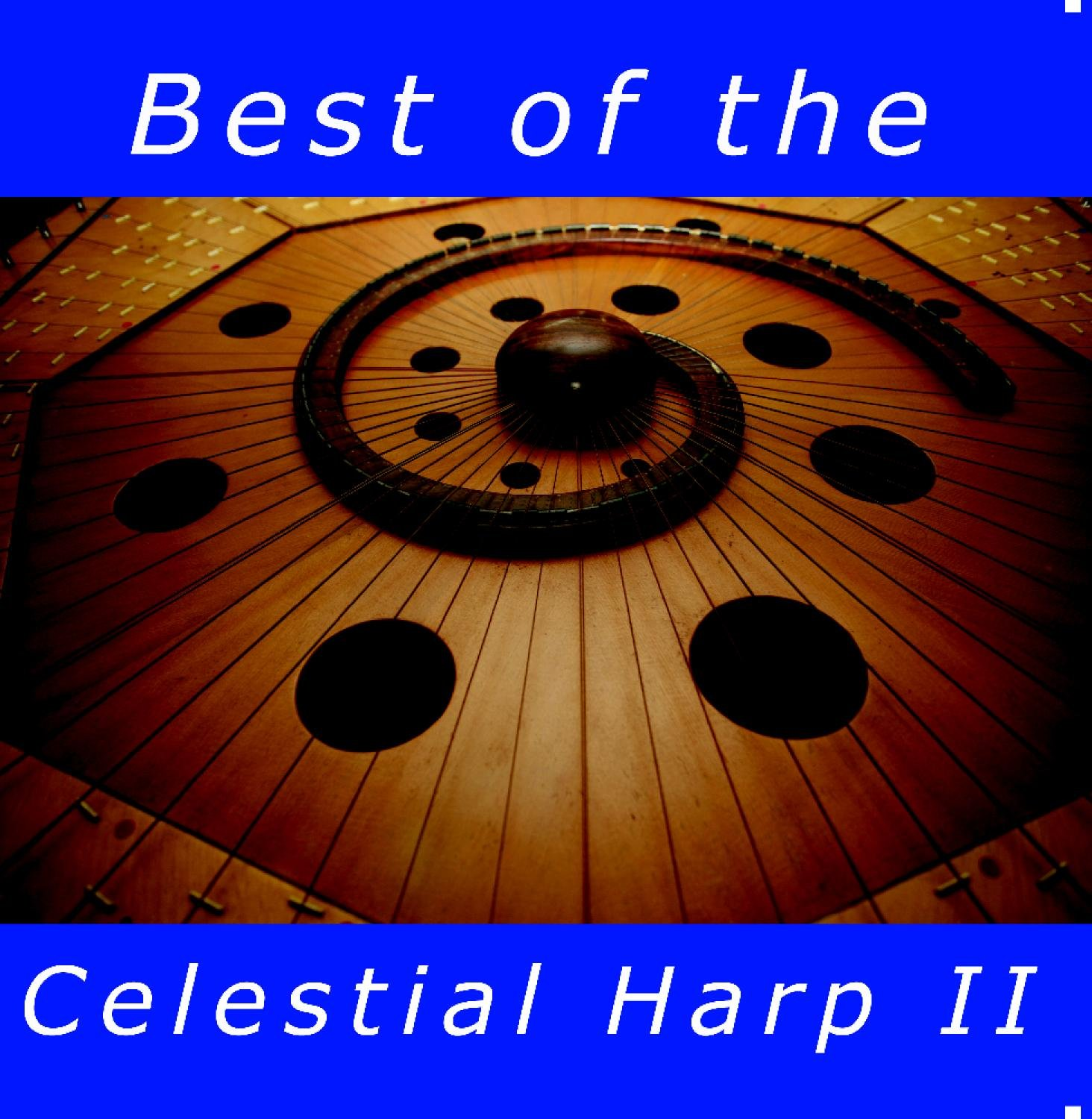 22-Best-of-Celestial-harpII- Cover