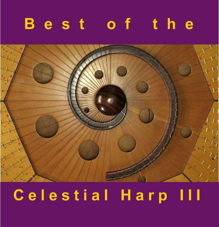 23-Best-of-Celestial-harpIII-cover