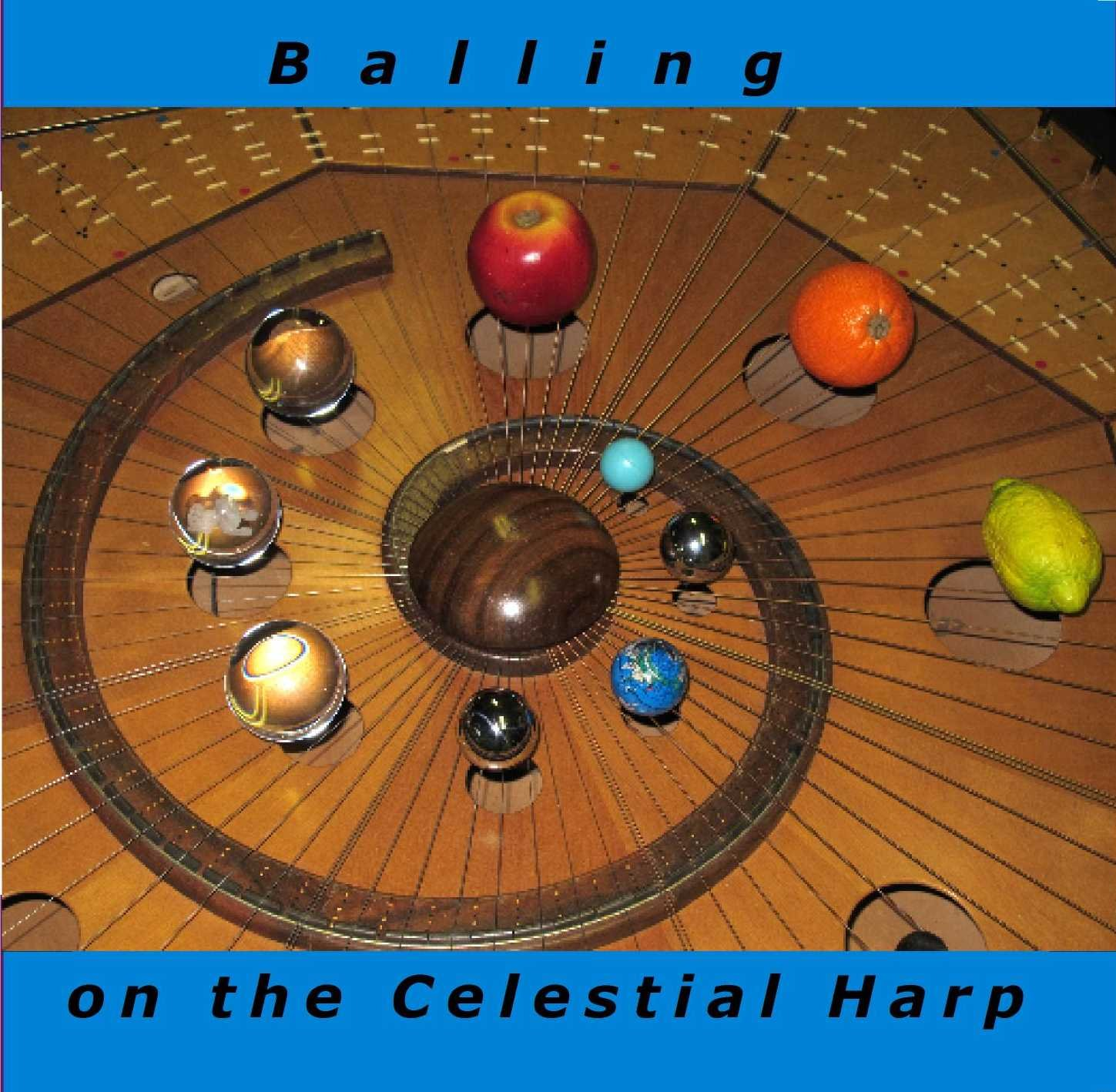 24-Balling On The Celestial-harp-cover