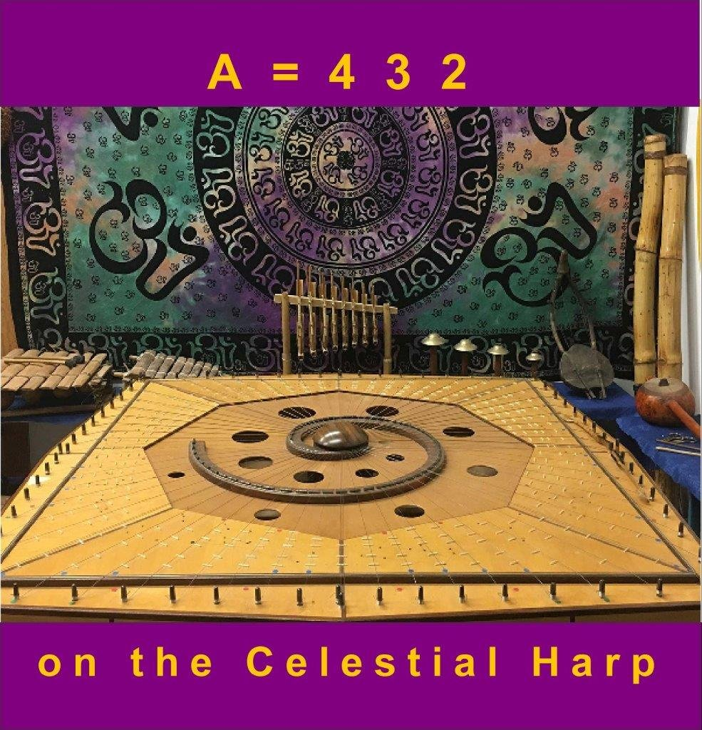 26-cd- A=432-p1a Cover