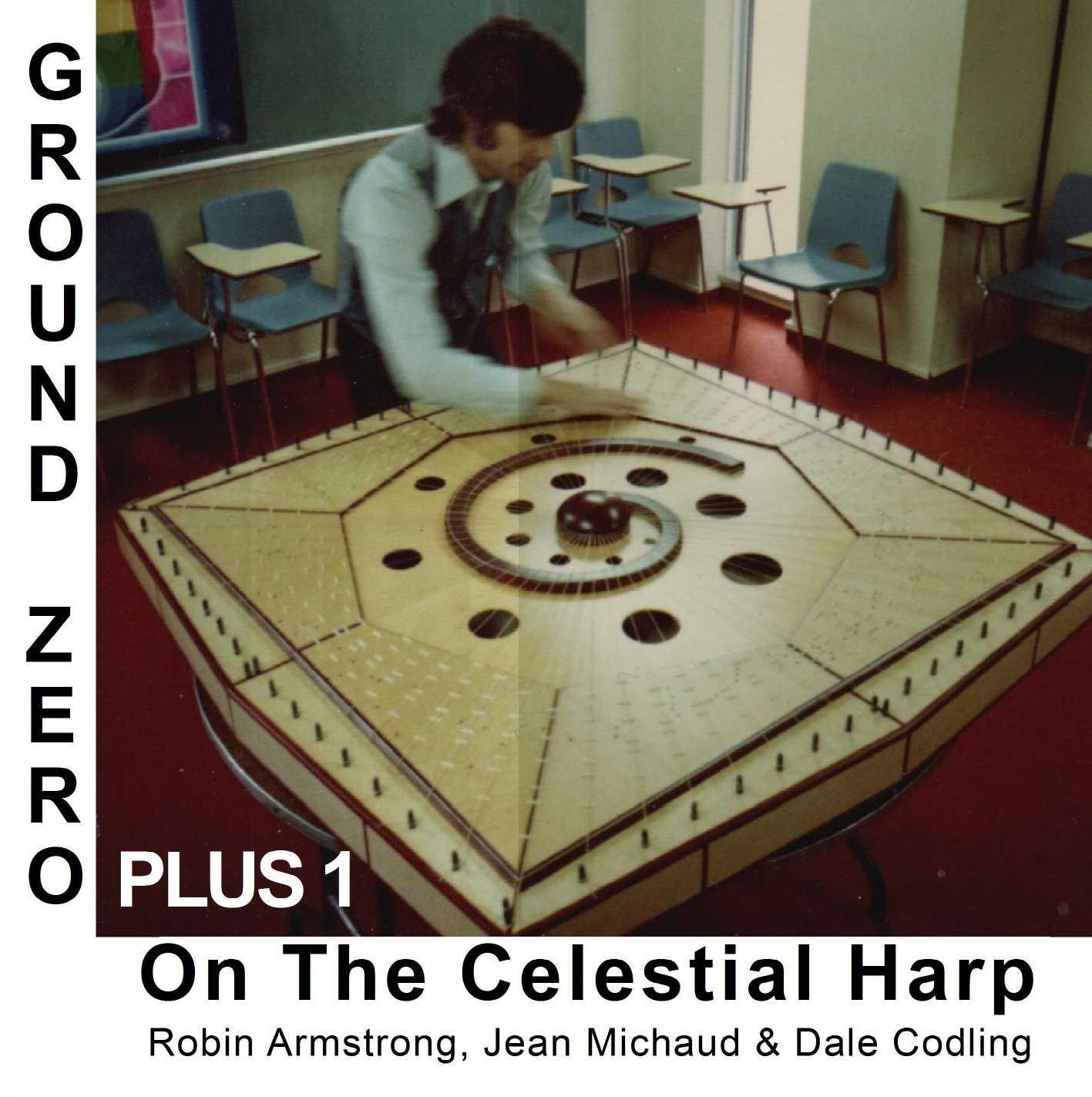 30-Ground Zero Plus 1-cover