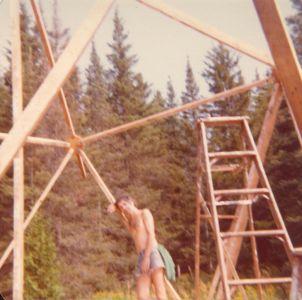 197909xx-ra-031-Robin-Randboro,-QU