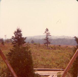197909xx-ra-035-SE-view-Randboro,-QU