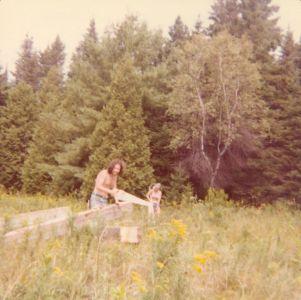 197909xx-ra-041-Wolf+Anna-Dome-2-Randboro,-QU