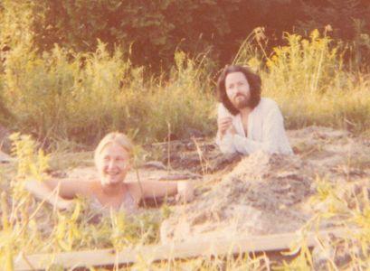 197909xx-ra-042a-Wolf+Anna-Dome-2-Randboro,-QU