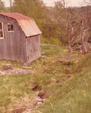 198005xx-ra-008-barn-Randboro