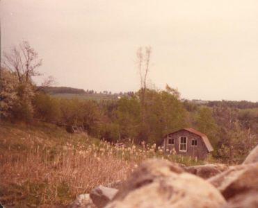 198005xx-ra-020-barn-Randboro