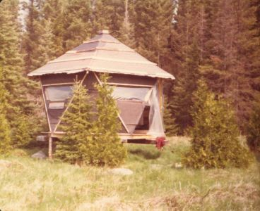 198005xx-ra-028-the Eco Cabin-Randboro