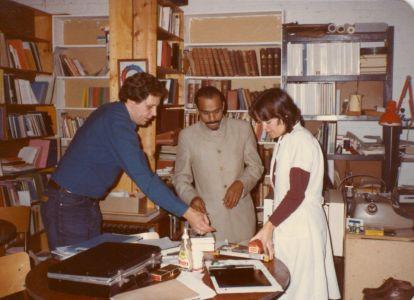 1983-10-ra-9+1-2-Casimir-Toronto-Pat-R-Gyansham-B-Kathy-372-