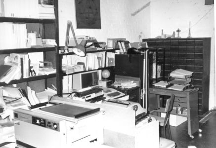 1983-iao Library-computer station!