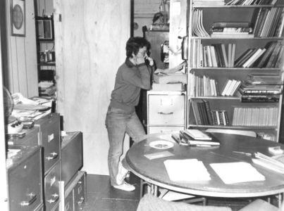 1983-Nathalie Damov