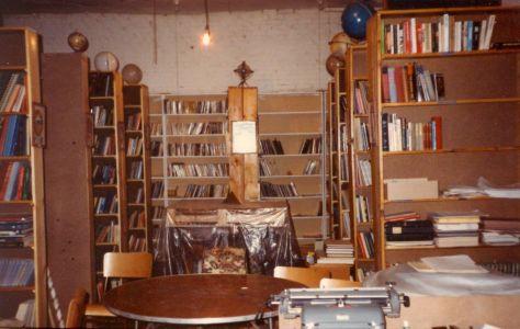 1984-IAO 9.5 Casimir St