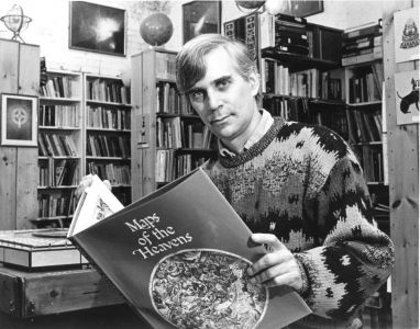1988-IAO-library-Robin-0003a