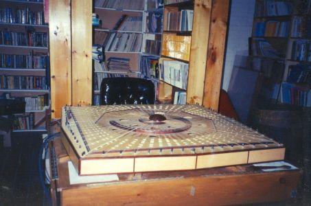1992-Star-Centre-Celestial-Harp
