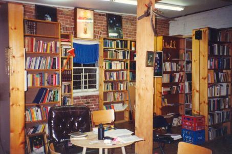 1992-Library-back-room