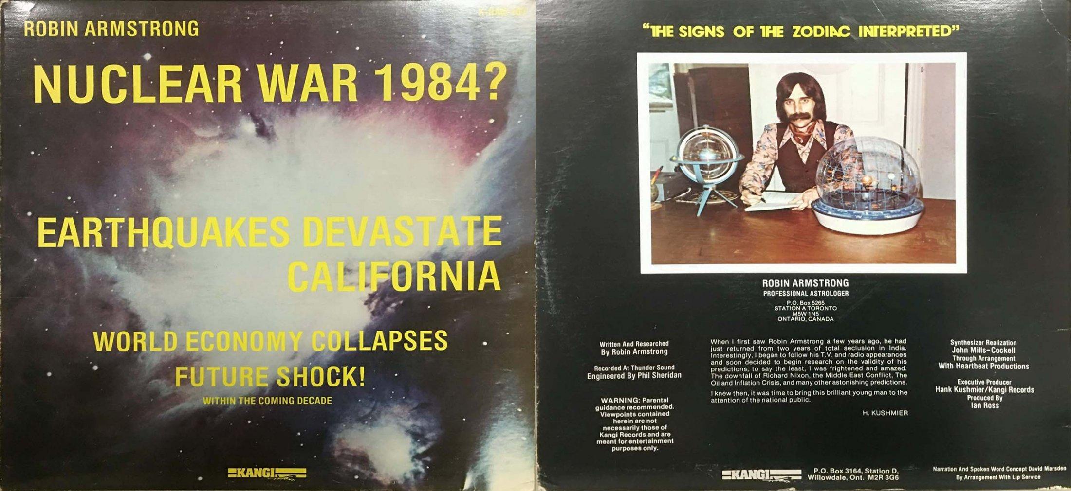 01-Nuclear-War-1984a