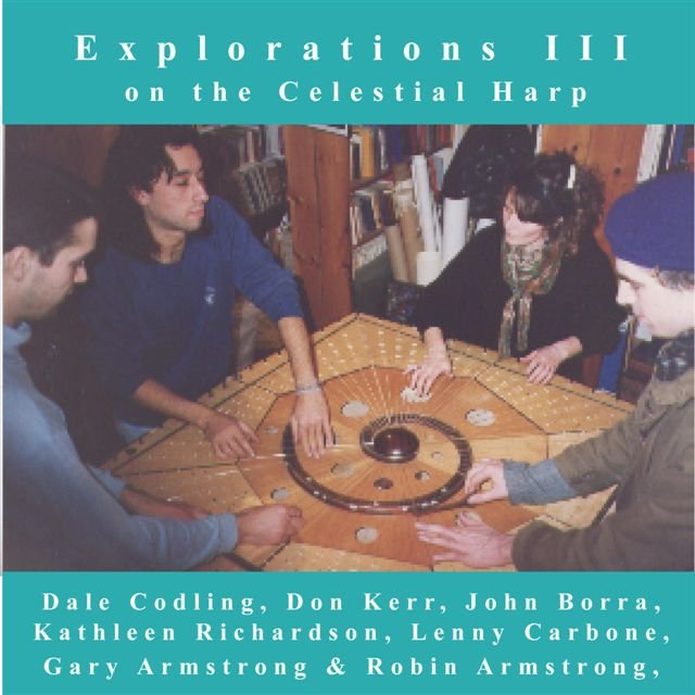 04-Explorations III P1 Cover