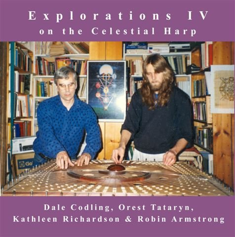 05-Explorations IV-