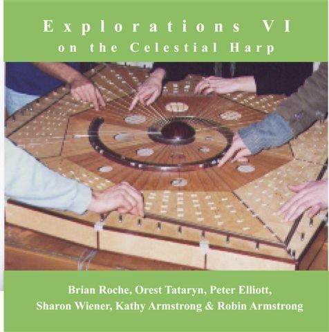 08-Explorations VI