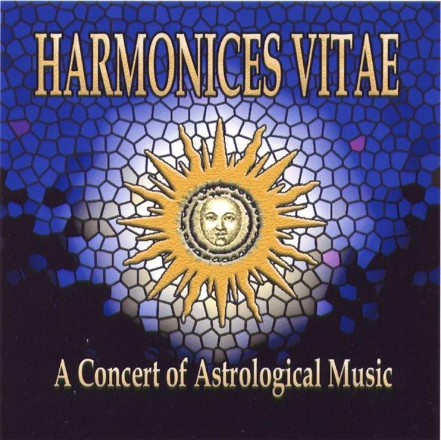 15a-Harmonices Vitae