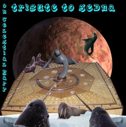 18-Sedna P2a Cover