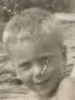 1951-07xx-ma-Armstrong-RobinGary+Dawne