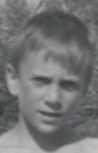 1958 Robin Leaving Camp-064