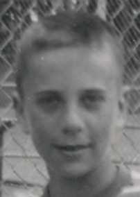 1959-07 -Grandby Zoo- Robin-051