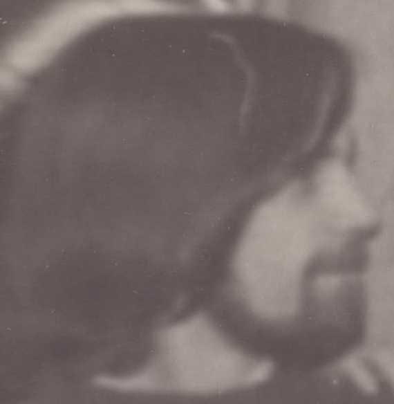 1965-12 Robin @ Xmas