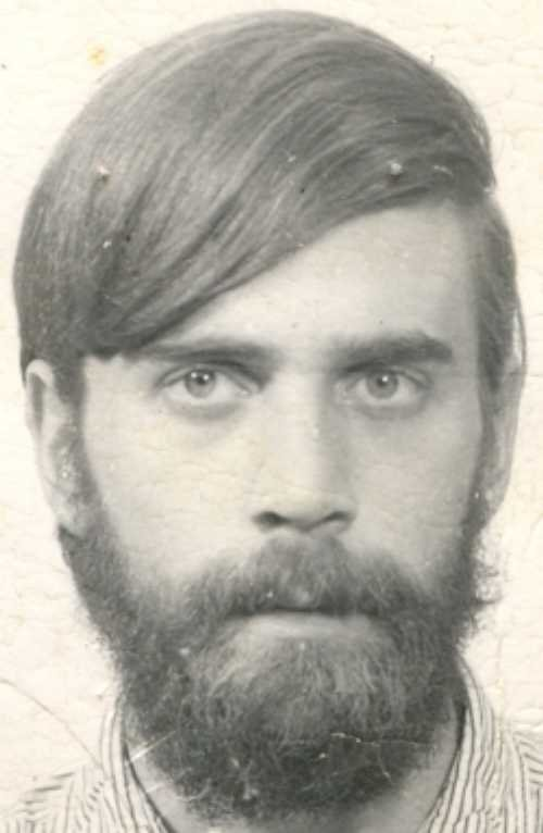 1966-09 Passport - Robin