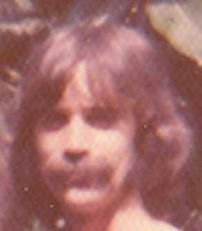 1973-07 Robin + Nanci Edward Gardens-125a