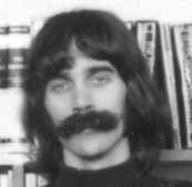1973-11-30-Draper-St-Robin-11a